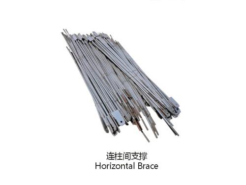 佛山钢结构工程的质量怎么样?