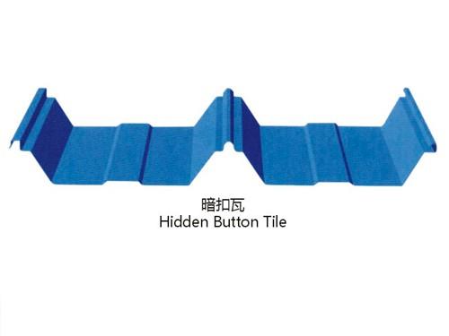 如何选择惠州钢结构厂房?