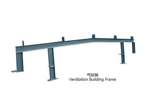 广州钢结构厂房的优点体现在哪些方面