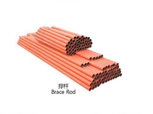 佛山钢结构施工安全性怎么样?