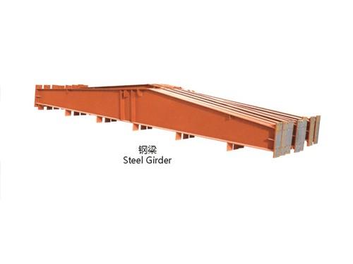 钢结构厂房建设中起着怎么样作用