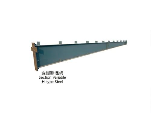 钢结构厂房施工我们要如何搞好细节呢