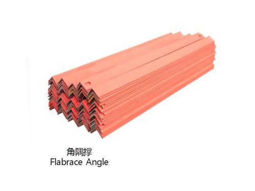 惠州钢结构工程是不是真的可靠?
