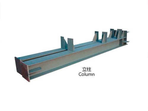 广州钢结构的质量怎么判断?