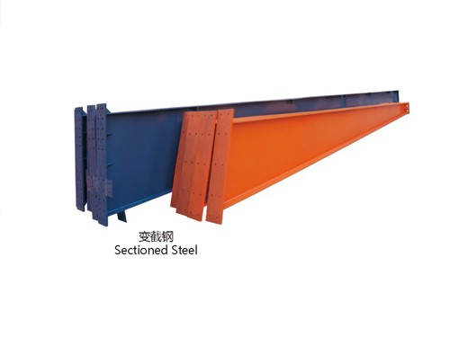 惠州钢结构质量怎么样?走批发价格优惠
